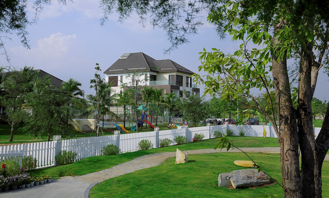 jamona home resort