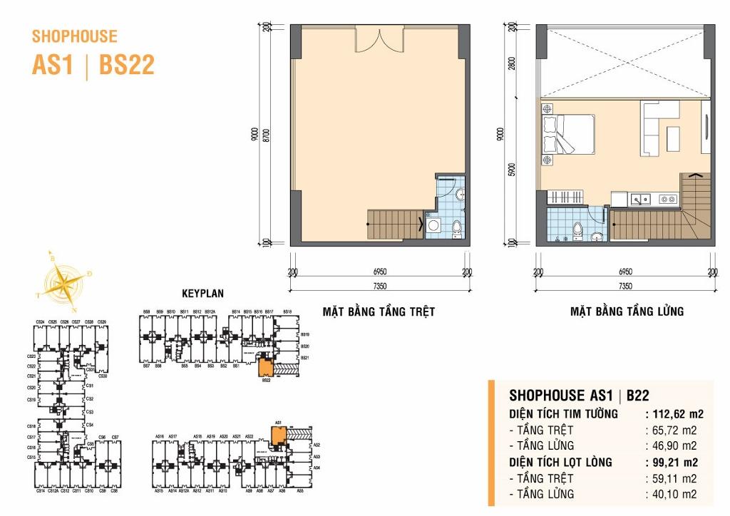 shophouse-prosperplaza-as1-bs22-1024x724