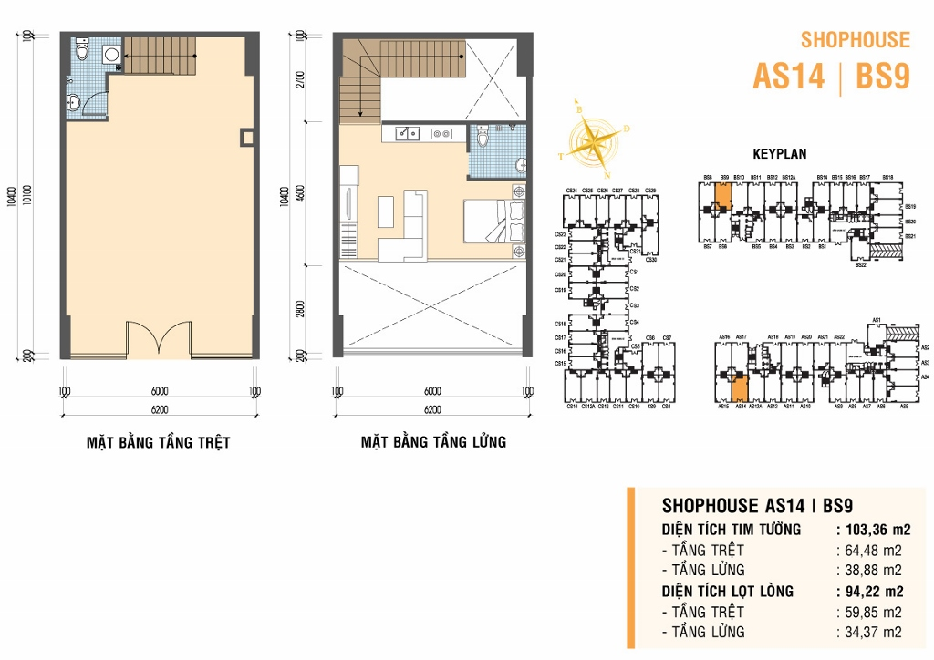 shophouse-prosperplaza-as14-bs9-1024x724