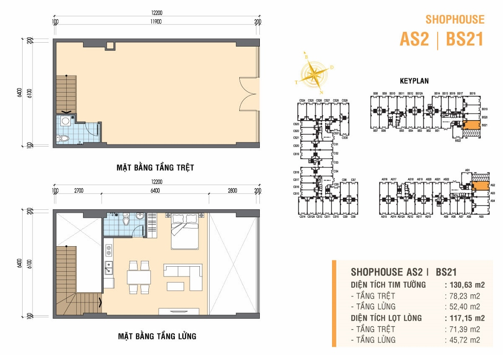 shophouse-prosperplaza-as2-bs21-1024x724