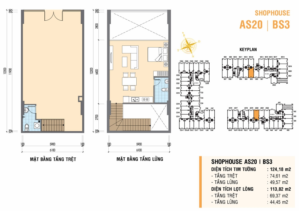 shophouse-prosperplaza-as20-bs3-1024x724