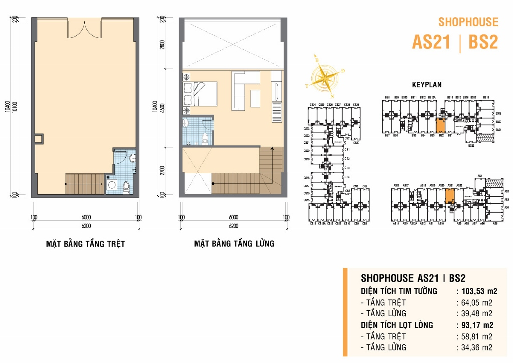 shophouse-prosperplaza-as21-bs2-1024x724