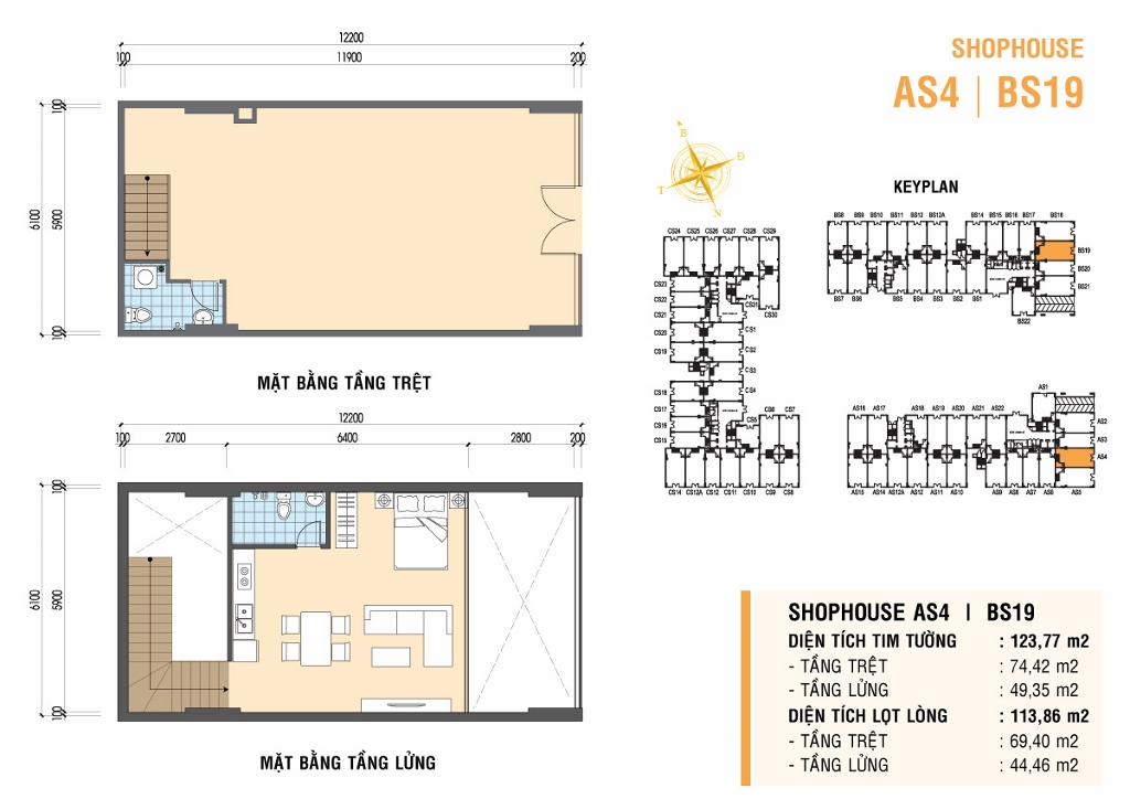 shophouse-prosperplaza-as4-bs19-1024x724