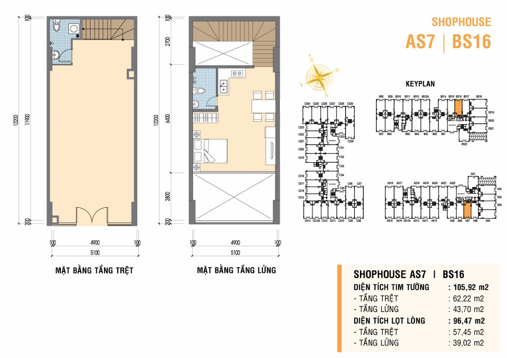 shophouse-prosperplaza-as7-bs16-1024x724