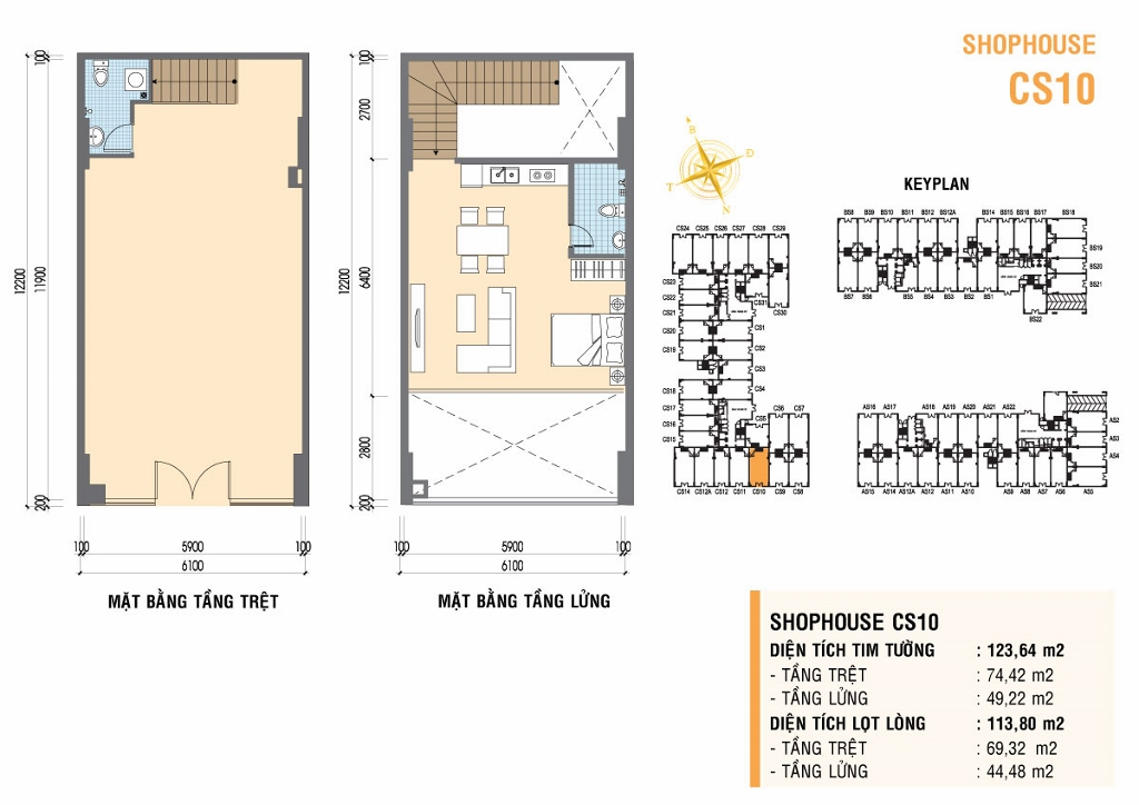 shophouse-prosperplaza-cs10-1024x724