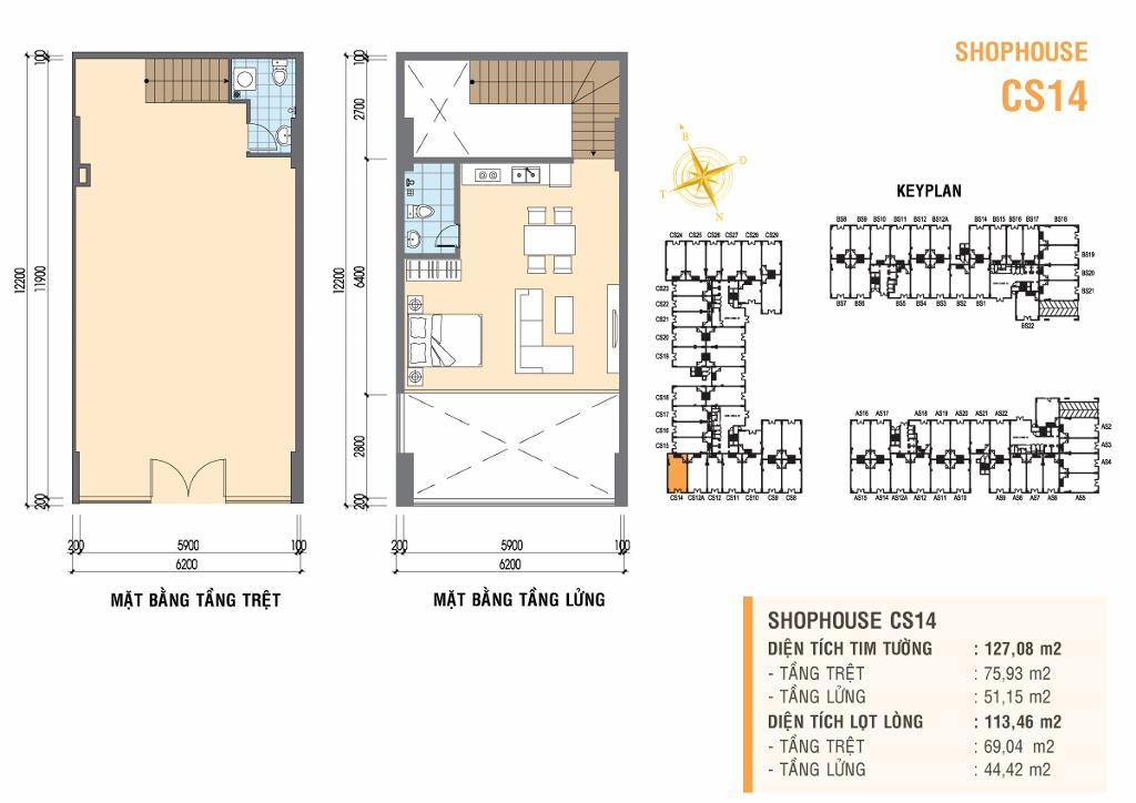 shophouse-prosperplaza-cs14-1024x724