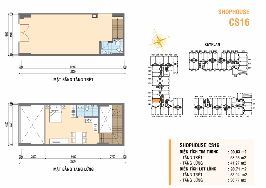 shophouse-prosperplaza-cs16-1024x724