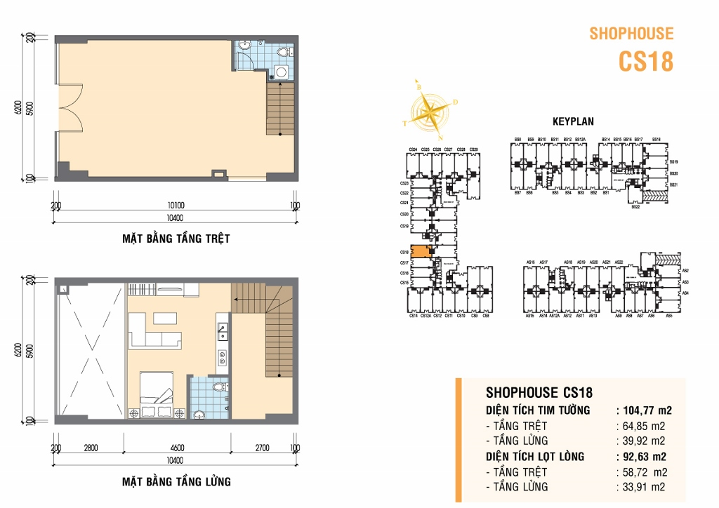 shophouse-prosperplaza-cs18-1024x724