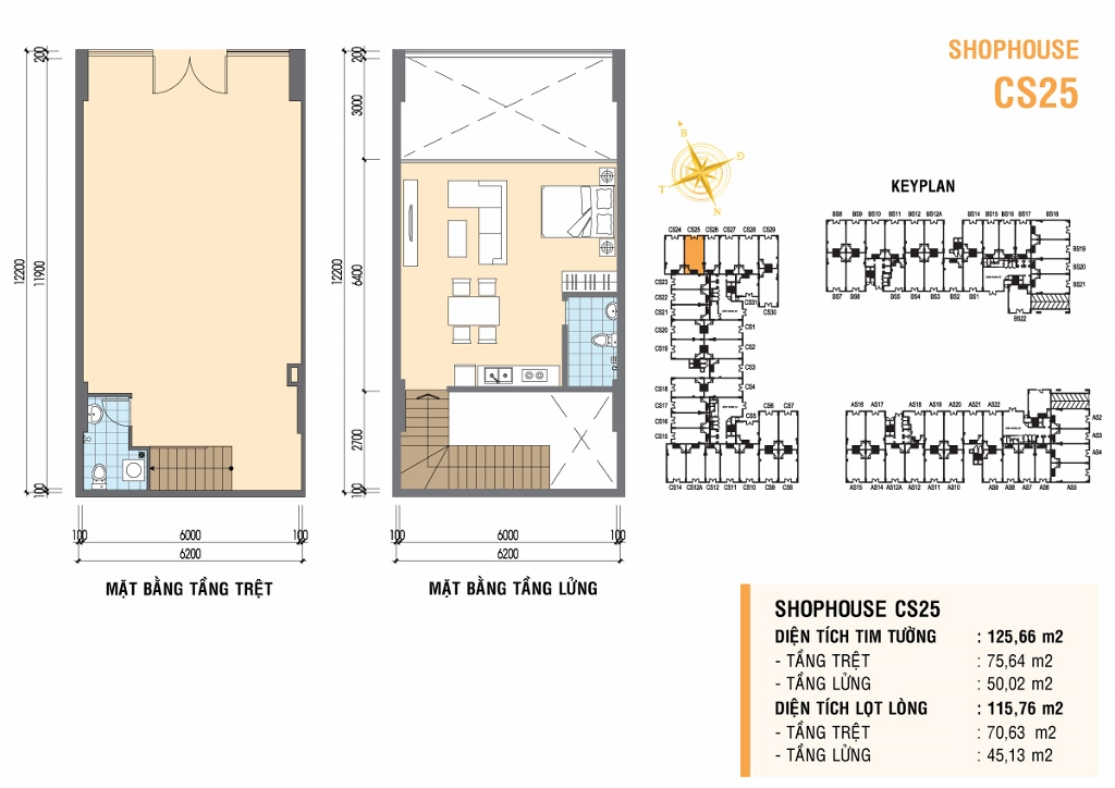 shophouse-prosperplaza-cs25-1024x724