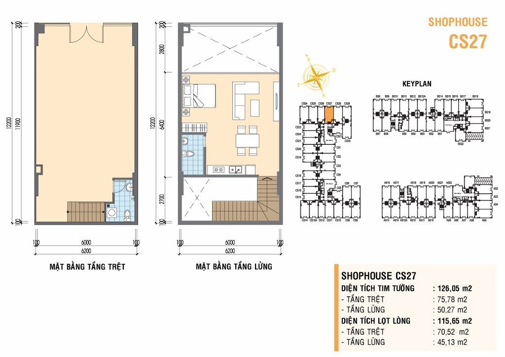 shophouse-prosperplaza-cs27-1024x724