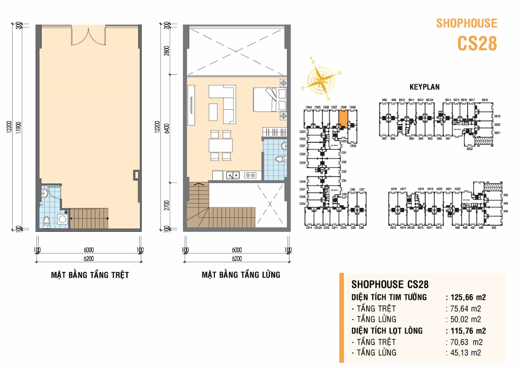 shophouse-prosperplaza-cs28-1024x724